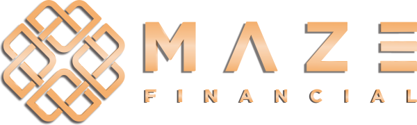 Maze Financial